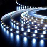 LED Strip and Module