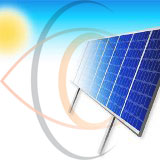 Solar PV and Solar Thermal Technology