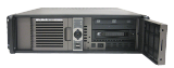32 Channel Pure IP Windows Embedded NVR