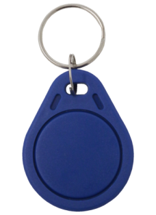 Key Fob for Access Control