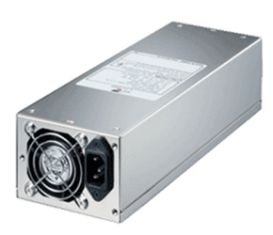 Power Supply 350W for 3U Rackmount Unit
