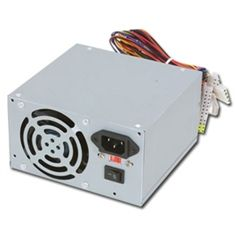 Power Supply 450W for Tower Unit